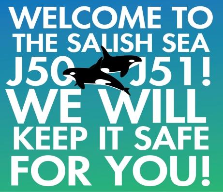 WELCOME_J50_J51