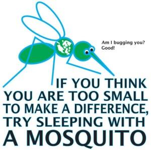 SJIFSS_Mosquito