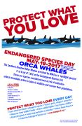 EndangeredSpeciesDay_May19_2017_SJI_Poster_2_FINAL