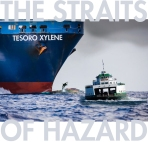 Tesoro Xylene Threat