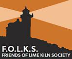 OP FOLKS Logo