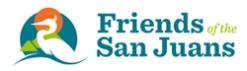 OP FSJ Logo