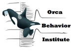OP Orca Behavior Logo