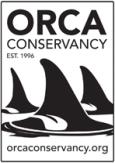 OP Orca Conserv Logo