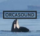 OP OrcaSound Logo