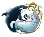 OP SalishSEA Logo
