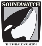 OP Soundwatch Logo