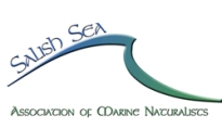 OP SSAMN Logo