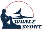 OP Whale Scout Logo