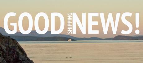 SJIFSS Email GOOD NEWS