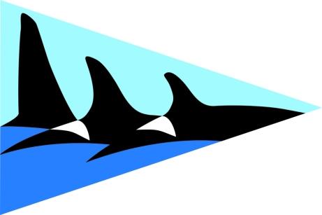 SJIFSS Orca Pennant_V2