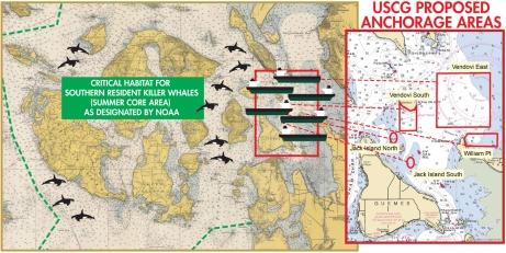 SJIFSS_USCG_Anchorages_Aug2017