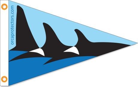 OrcaProtectors.com_Pennant_Mockup