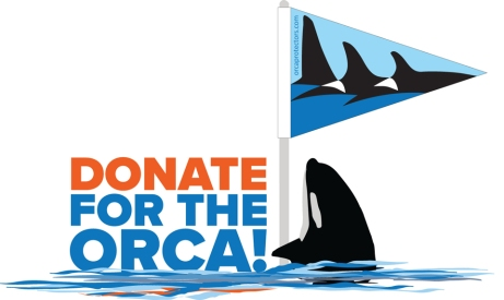 OP_Donate_ForOrca1_Web